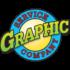 Graphic Service Co. Logo