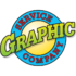 Graphic Service Co. Logo