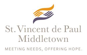 St. Vincent de Paul Middletown