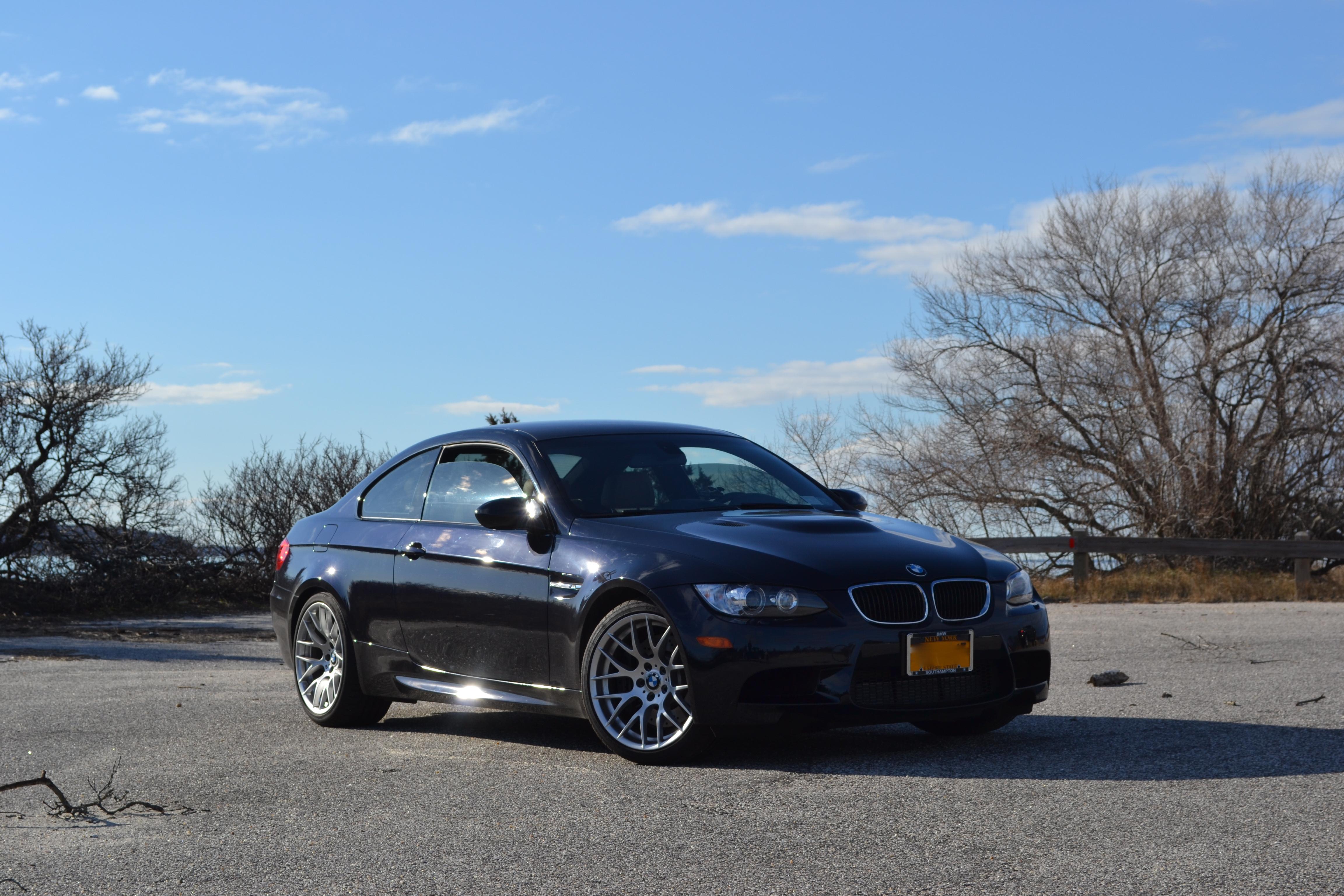 Review 2013 Bmw M3 Competition E92 Why S It So Legit Drivehamptons Com