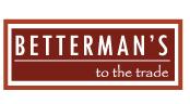Betterman's