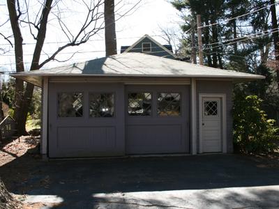 before-garage