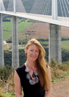 Molly Ziergiebel Anderson