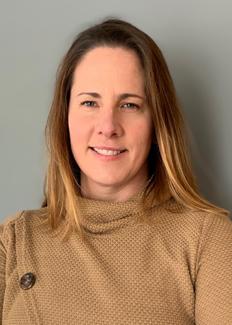 Kelly Brancaleone - Brancaleone Engineering