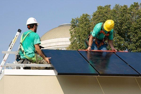 Solar-House1