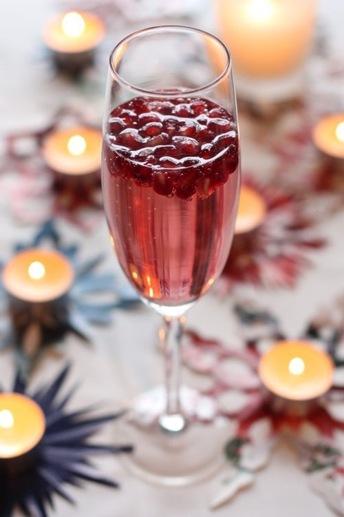 Sparkling-Pomegranate-Champagne