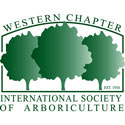 Western Chapter ISA