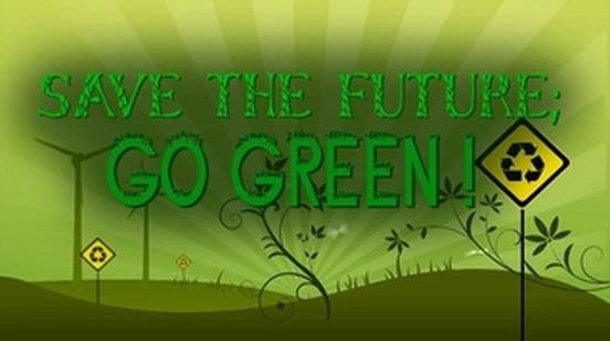save-future