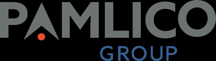 pamlico-logo