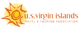 VI Hotel and Tourism Association Strategic Partnership with VIPCA