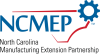 North Carolina Manufacturing Extension Partnership (NCMEP)