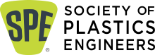 Society of Plastics Engineers