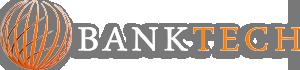 Banktech Tu Nueva compañía de Procesamiento de Tarjetas de Crédito en Puerto Rico
