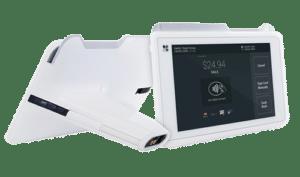 Banktech Clover Mobile