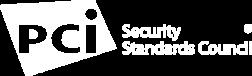 Banktech PCI logo