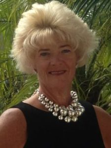 Kathleen Fee Professional Coach