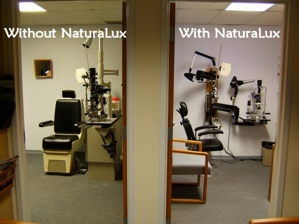 Office_With_Without_NaturaLux