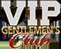 VIP Gentlemens Club