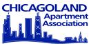 CAA - Chicagoland Appartment Association