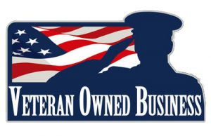 Restoration Techs is a Veteran Owned Business
