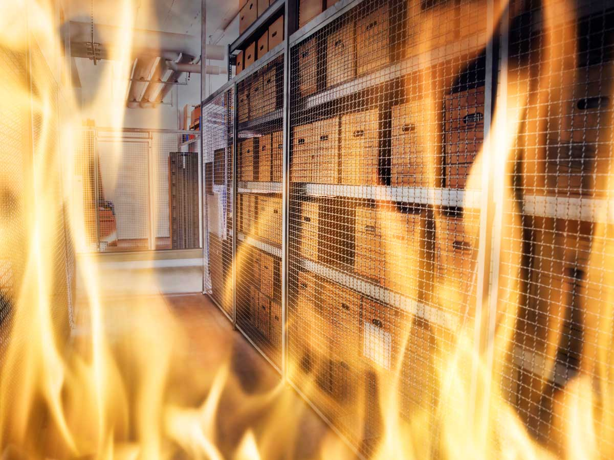 How to Solve the Biggest Problems With Fire Restoration