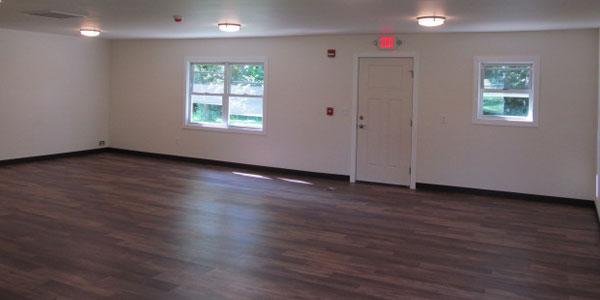 Interior Remodel Near North Aurora IL After 2