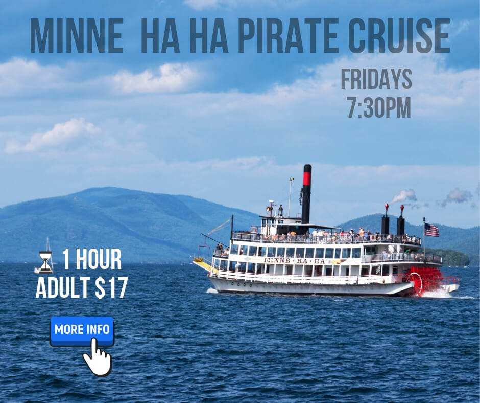 minne ha ha friday night pirate cruise click for more info