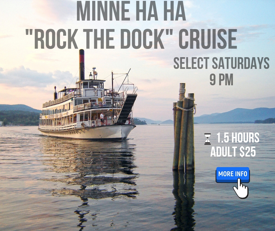 minne rock the dock click for more info