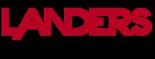 Lander's_Center_Logo