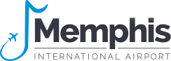 MEM_Airport_Logo_2015