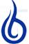 breath of Life Records logo