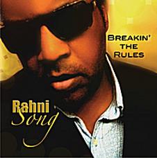 Rahni Song