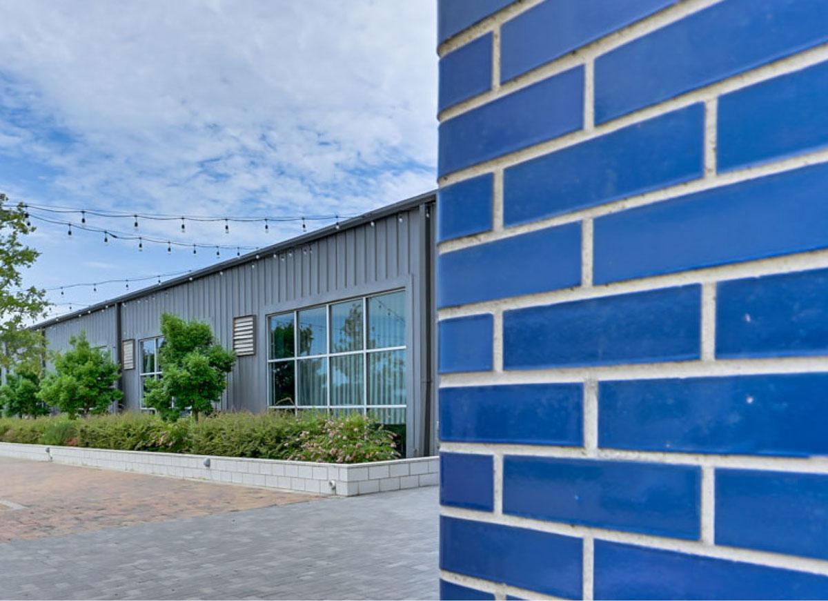 Dodson Commercial Real Estate Development