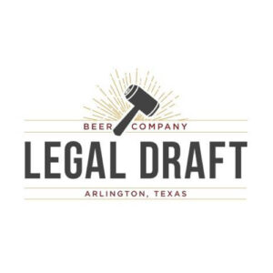 Legal Draft Beer Co