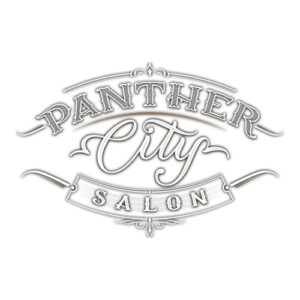 Panther City Salon