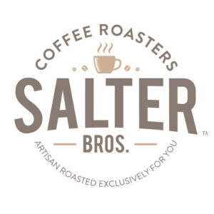 Salter Bros Coffee Roasters