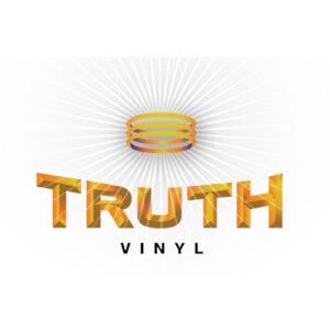 Truth Vinyl
