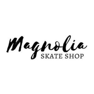 Magnolia Skate Shop