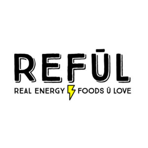 Reful Foods