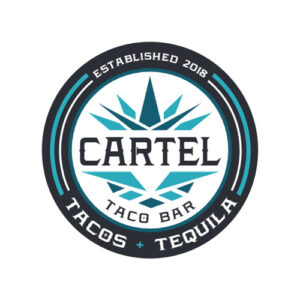 Cartel Taco Bar