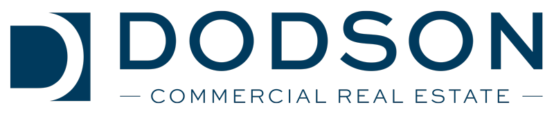 Dodson Development is a Commercial Real Estate Development​ firm in Arlington & Fort Worth, TX specializing in acquisition, entitlement, development & management.