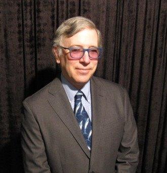 David Gross, VIA Aquarium