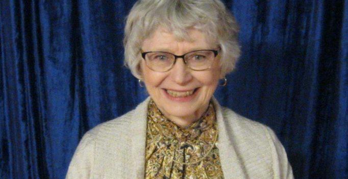 Debbie Botch, Curator