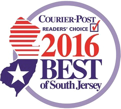 2016-courier-post-readers-choice-best-of-south-jersey-award-logo-small