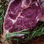 Raw Food: Facts & Myths