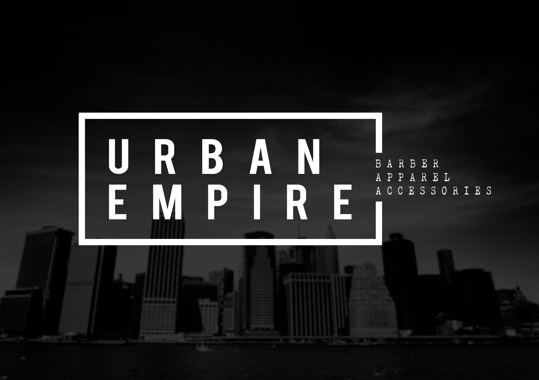 UrbanEmpire.Logo.Background