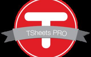 TSheets Pro Advisor