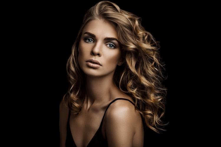 Montclair hair styling