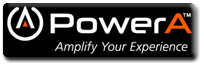 logo-powera