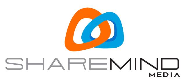 logo-sharemind